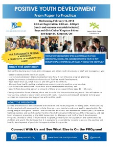 Positive Youth Dev.pdf-page-001