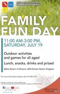 MNO Family Fun Day-page-001